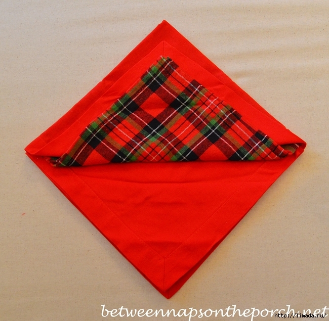 Christmas-Tree-Napkin-Fold-07 (650x635, 305Kb)