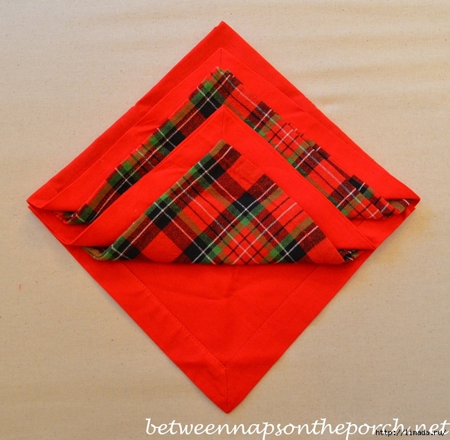 Christmas-Tree-Napkin-Fold-09 (650x636, 312Kb)