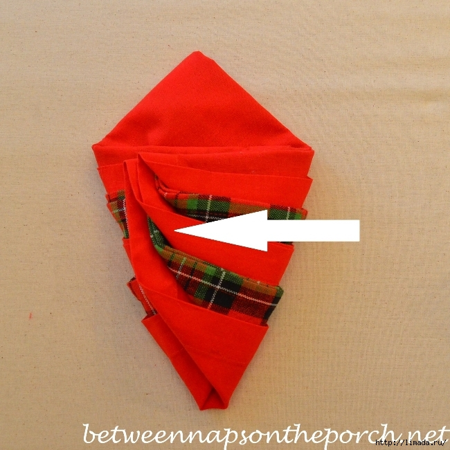 Christmas-Tree-Napkin-Fold-13 (650x650, 328Kb)