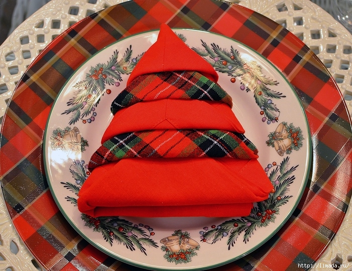 Christmas-Tree-Napkin-Fold-22a (700x540, 367Kb)