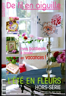 4880208_De_Fil_en_Aiguille_HS27__Lete_en_Fleurs (274x395, 34Kb)