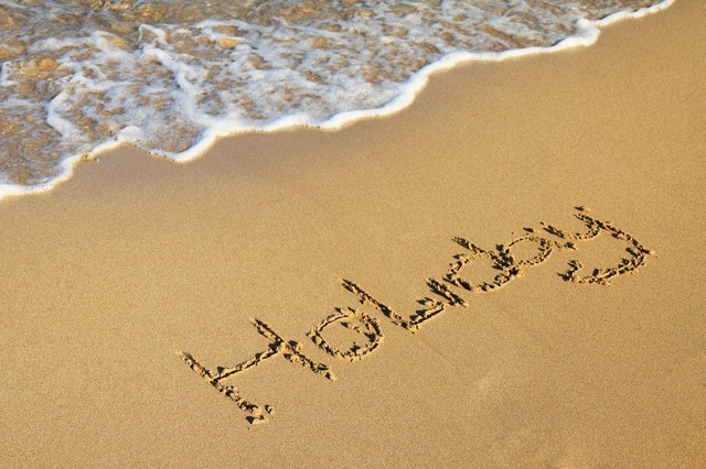 лето, пляж, море1а (640x426, 210Kb)