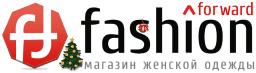 logo (256x73, 5Kb)