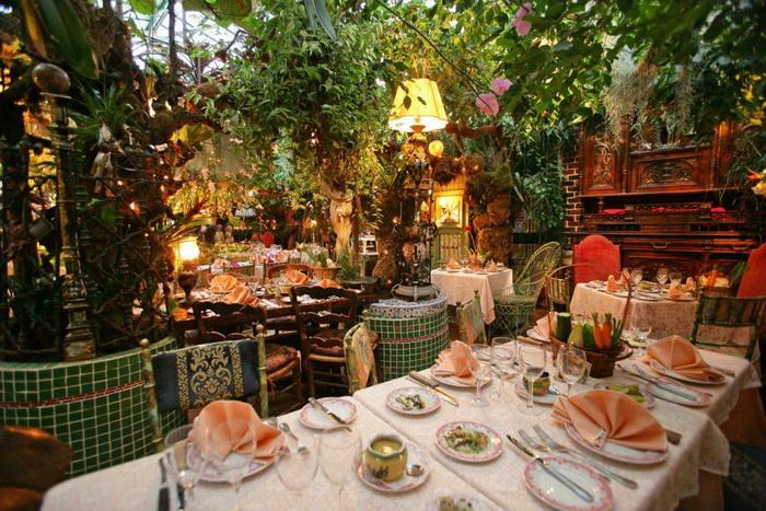 Mas-Provencal-restaurant-5 (700x467, 194Kb)