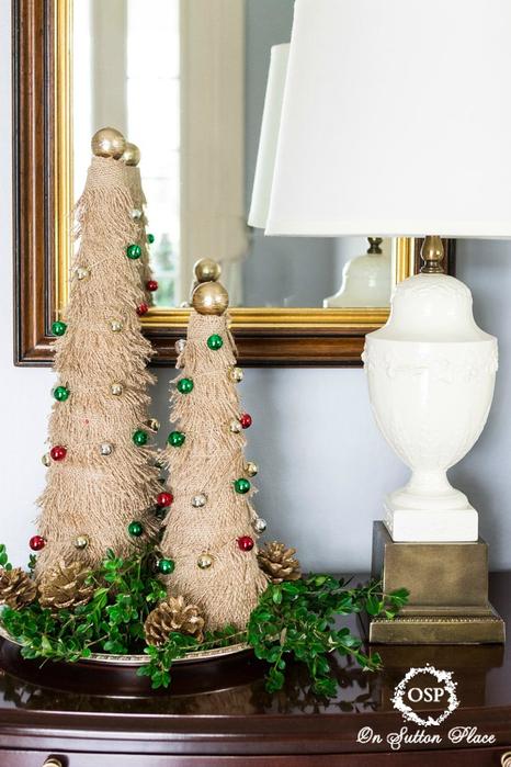 fringed-burlap-christmas-tree-tutorial1 (466x700, 326Kb)