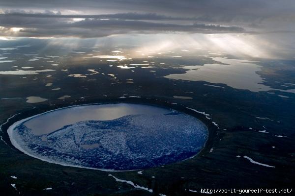 krater-pingualuit-2 (600x400, 158Kb)