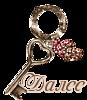 3085196_dalee_kluchik (87x100, 20Kb)