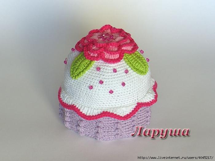 cake-crw_3565 (700x525, 207Kb)