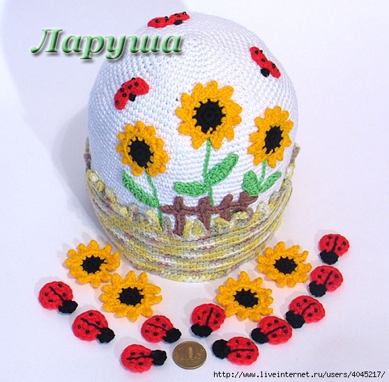 podsolnuhi-shapochka-i-applikacii-crw_5807 (558x548, 209Kb)