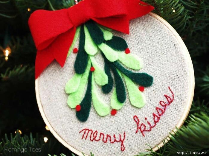 Merry-Kisses-Ornament-750x562 (700x524, 304Kb)