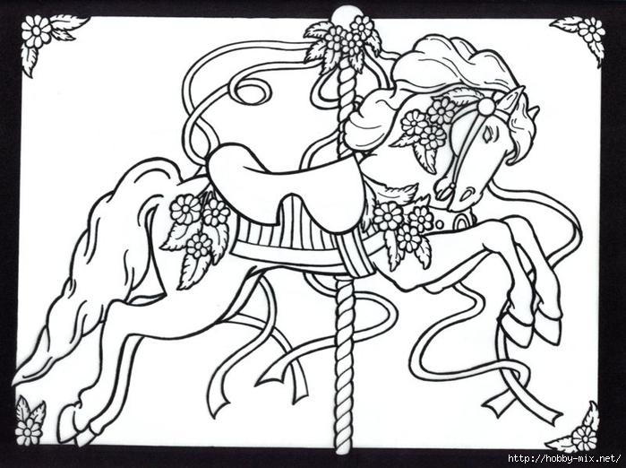 carousel-horse016 (700x522, 224Kb)