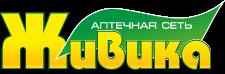logo (225x74, 11Kb)