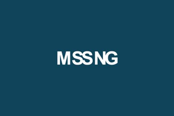 Логотипы известных компаний в минималистическом исполнении