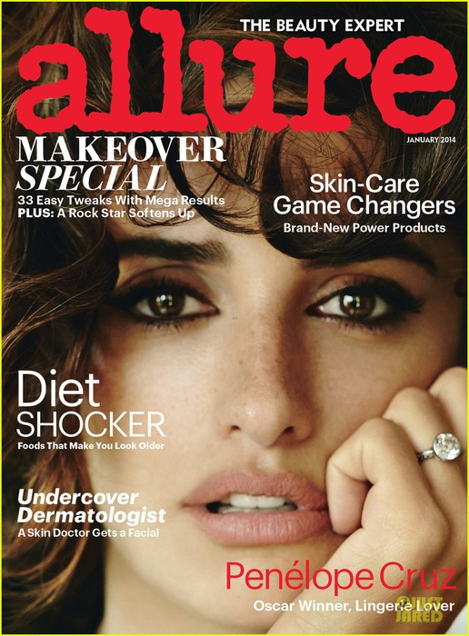 penelope-cruz-covers-allure-magazine-january-2014-02 (516x700, 111Kb)