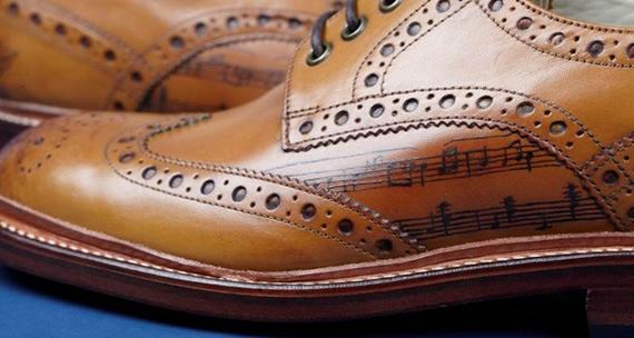 татуированная обувь Oliver Sweeney 5 (570x304, 114Kb)