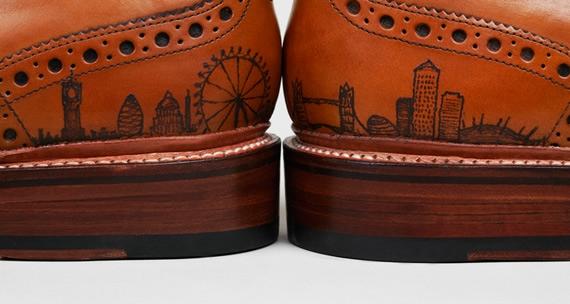 татуированная обувь Oliver Sweeney 7 (570x304, 108Kb)