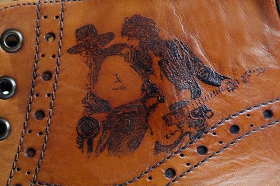 татуированная обувь Oliver Sweeney 9 (570x378, 202Kb)