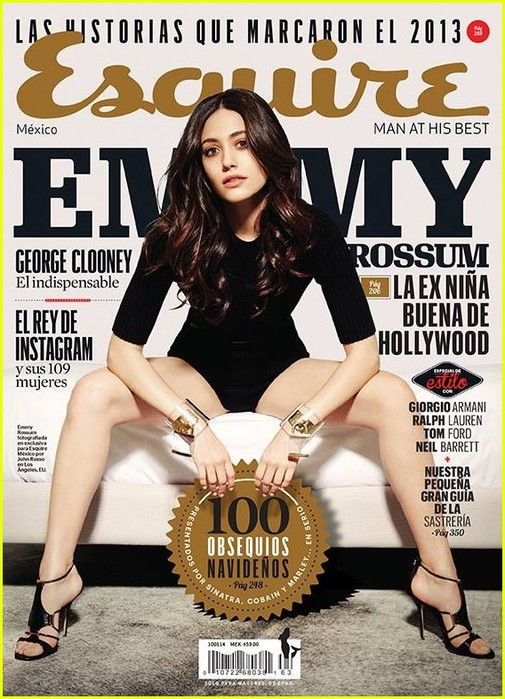 emmy-rossum-topless-for-esquire-magazine-january-2014-18 (505x700, 124Kb)