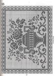 Превью t_101_filet_crochet_charts_37_201 (294x400, 121Kb)