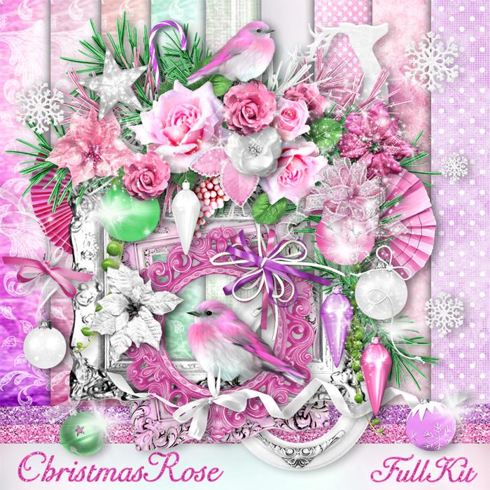 3477996_00_chey0kota_ChristmasRose_Full_Kit_Preview_blog (700x700, 696Kb)
