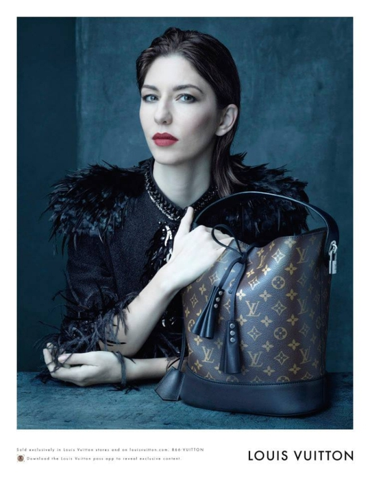 новые сумки Louis Vuitton 7 (540x700, 208Kb)