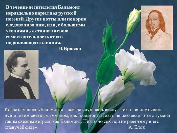 4514961_vseobshego_priznaniya_i_lubvi (700x525, 56Kb)