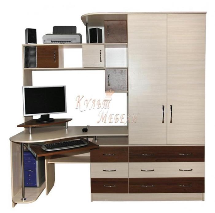 kompyuternyy-stol-nika---49 (700x693, 172Kb)
