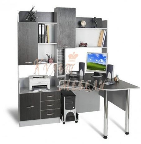 kompyuternyy-stol-tisa-sk---10 (454x463, 50Kb)