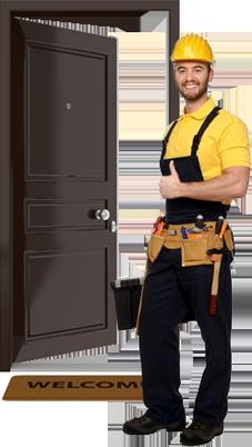 Аварийное открывание дверей/1387874582_slider_image (227x402, 109Kb)