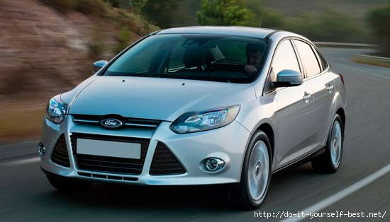ford-focus-3-2012 (550x314, 109Kb)