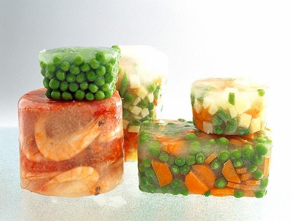 Заморозка овощей и фруктов (4) (572x434, 191Kb)