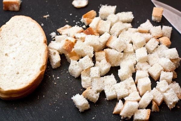 Салат ЦЕЗАРЬ. Два рецепта приготовления (2) (600x400, 194Kb)