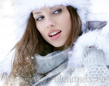 уход за кожей зимой/4348076_391348 (439x347, 39Kb)