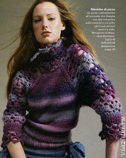299-pulover-ciklamen-foto1.wtm-25x25.e218a4d888 (257x323, 21Kb)