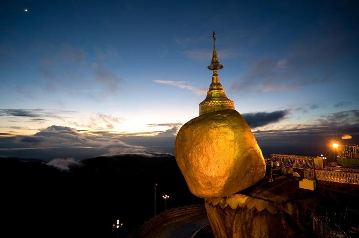 5402287_1357408074_0golden_rock_pagoda (700x464, 178Kb)