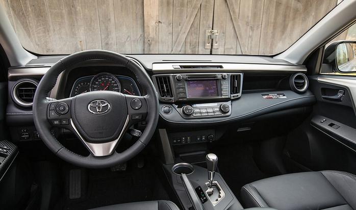 Toyota RAV4 2013 6 (700x412, 206Kb)