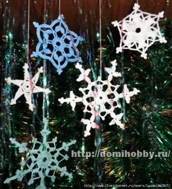 1-1387806335_vyazanye-snezhinki-kryuchkom (553x610, 200Kb)
