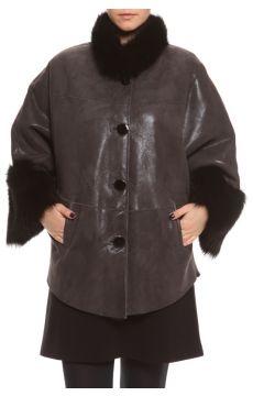 Каталог кожаных курток и дубленок LeatherJackets (8) (230x360, 26Kb)