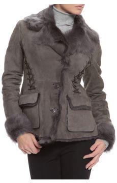 Каталог кожаных курток и дубленок LeatherJackets (10) (230x360, 31Kb)