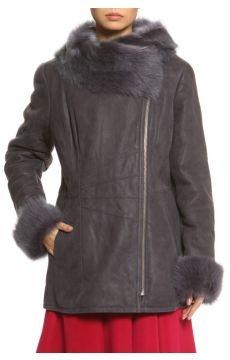 Каталог кожаных курток и дубленок LeatherJackets (12) (230x360, 29Kb)