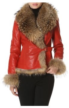 Каталог кожаных курток и дубленок LeatherJackets (14) (230x360, 37Kb)