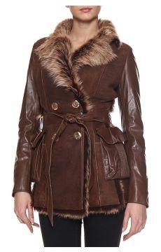 Каталог кожаных курток и дубленок LeatherJackets (16) (230x360, 39Kb)