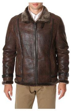 Каталог кожаных курток и дубленок LeatherJackets (18) (230x360, 40Kb)