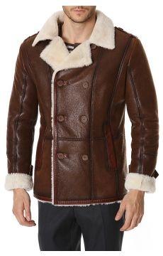 Каталог кожаных курток и дубленок LeatherJackets (20) (230x360, 40Kb)