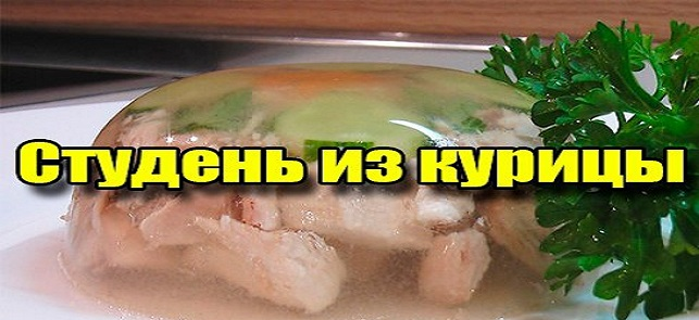 531_urokizagruzi.com_xmhgvvlxwuuc8g0[1] (643x295, 73Kb)