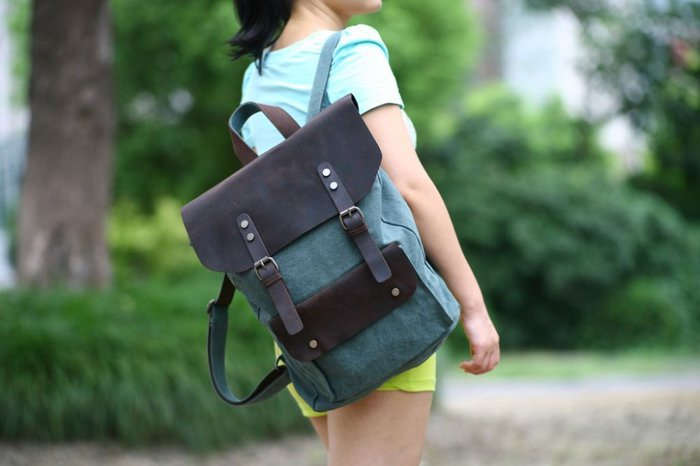Canvas-Genuine-leather-Backpack-Shoulders-Casual-Rucksack-Book-bags-for-men-women-boy-girl (700x466, 43Kb)