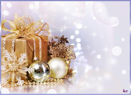 Подарки (450x328, 228Kb)