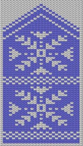 pkFWGmfC1zw (344x604, 199Kb)