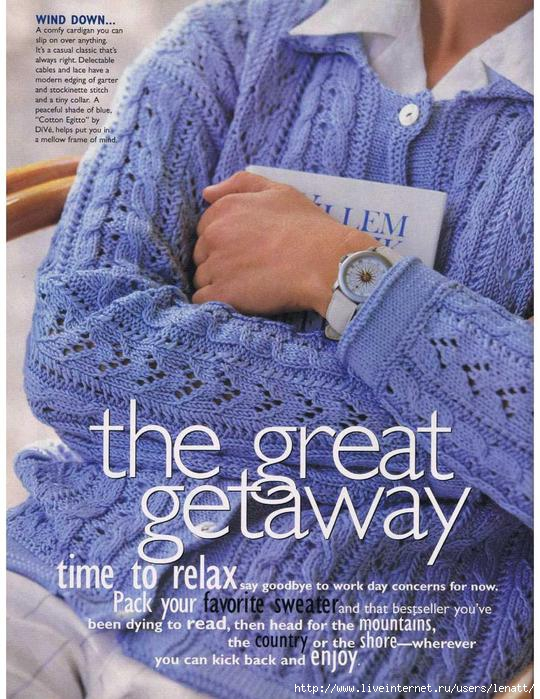 Family Circle Easy Knitting plus crochet 1998 Spring Summer_18 (540x700, 248Kb)
