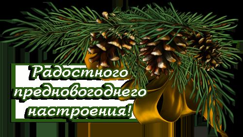 94712578_vetka_eli (500x283, 222Kb)